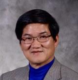 Portrait Long-Qing Chen