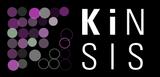 kinsis-kurz-neg-v1