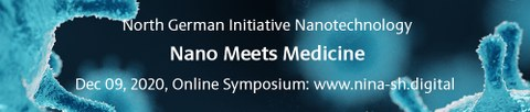 Banner Nano Event