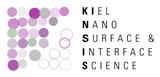 Logo KiNSIS