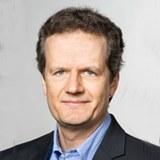 Marc Tornow