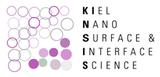 KiNSIS Logo