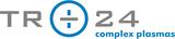 Logo TRR24