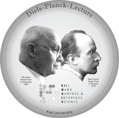 DPL-Medaille