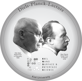 Diels-Planck-Lecture