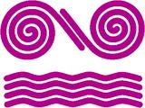 Logo SHUG
