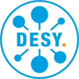 Logo DESY