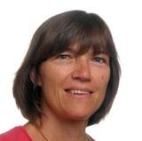Sabine van Huffel