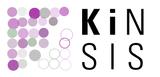 kinsis-kurz-pos-v1