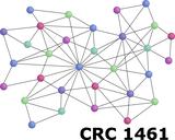 Logo CRC 1461