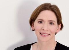 Regina Scherließ