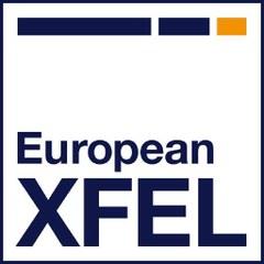 Logo XFEL