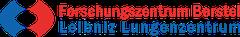 Logo FZ Borstel