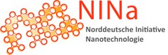 Logo NINa SH