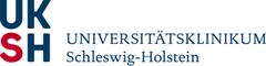 UKSH Logo