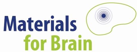Logo Materials for Brain